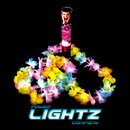 1 LED Konfetti-Party Pack